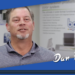 This month's Employee Spotlight features Dan Feely