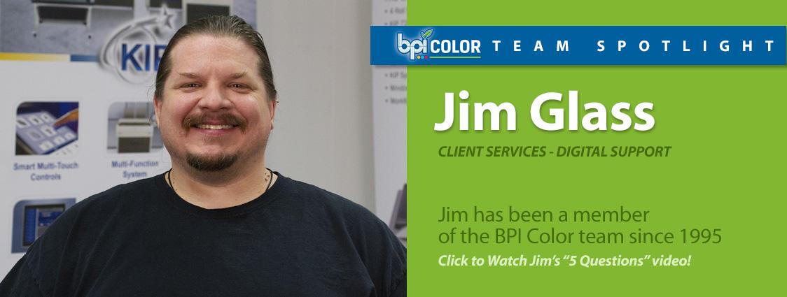 BPI Color