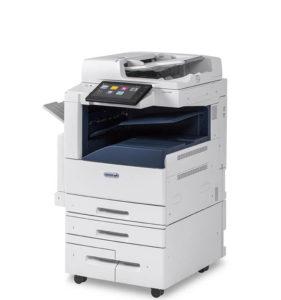 Xerox AltaLink C8030/C8035/C8045/C8055/C8070