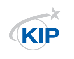 KIP Products