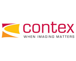 Contex Products