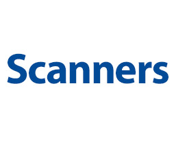 Scanners Products