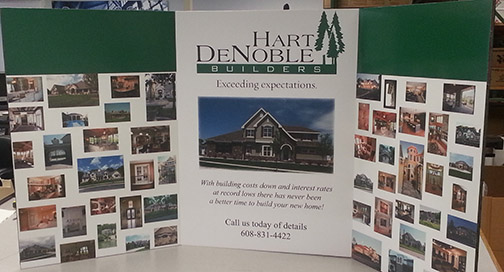 Hart DeNoble Builders