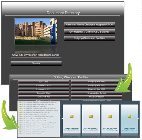 interactive-facility-management-img-1