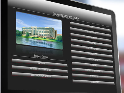 interactive-facility-management-img-3