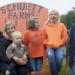 Carroll University features Brian Schuett in video