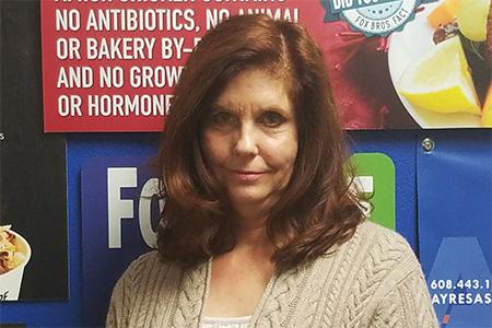 Mary Venturino joins BPI as Sales Executive