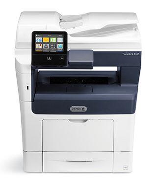 Xerox VersaLink B405 Printers and Multifunction Printers