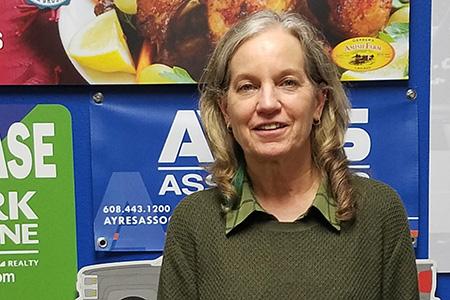 Loret Bartol joins BPI as Senior Staff Accountant