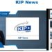 KIP News Channel