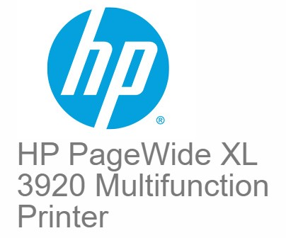 BPI Color - Introducing the all new HP PageWide XL 3920 Multifunction Printer